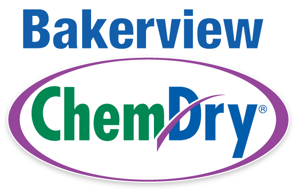 Bakerview Chem-Dry